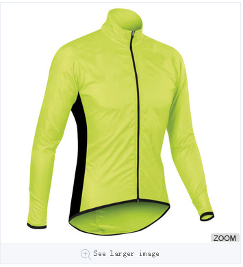 Cycling Rain Jacket, Cycling Rain Jacket Suppliers and ...
