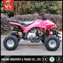Multifunctional cool sports atv 110cc with CE certificate