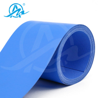 food silicone conveyor belt manufacturer