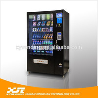 Professional manufacture cheap gumball vending machine