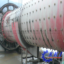 Widely used stone grinding wet ball mill high efficient stone wet ball mill sale in more than 30 countries