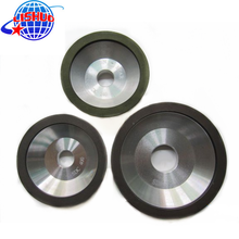 Abrasive Stone Cup Grinding Wheels / Diamond Grinding Tools