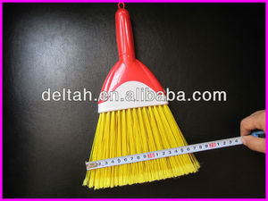 brooms heads Wall dust sweeping brush