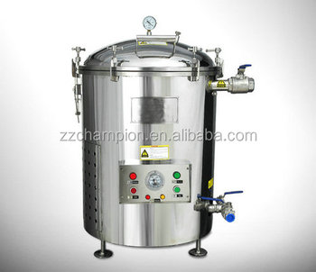 Factory Price Used Cooking Oil Purification Machine - Buy Used Cooking ...