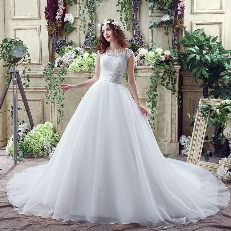 Wholesale Wedding Dresses.Hot Sale Inexpensive China Wholesale Wedding Dresses With Chapel Train Buy Wedding Dresses Online Cheap Beach Wedding Dresses Online Wedding Dresses