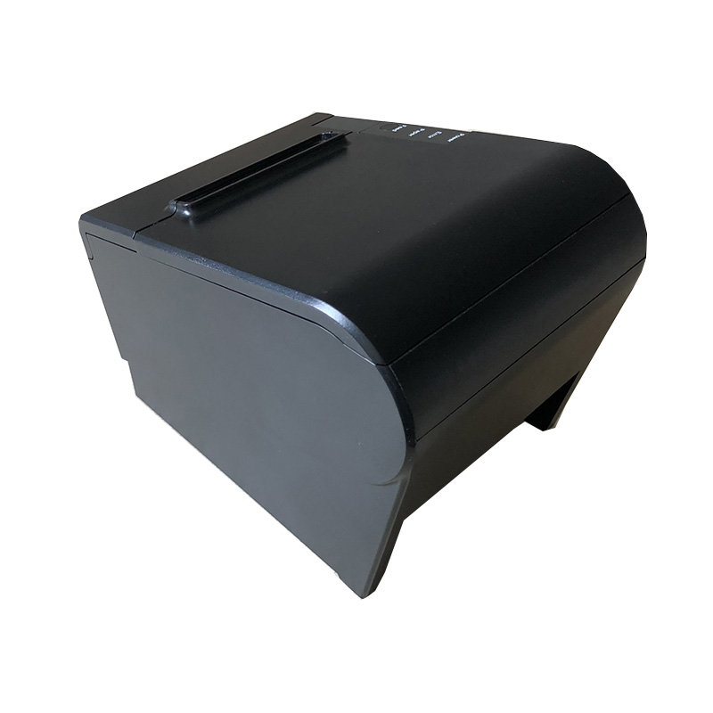 3inch 80mm Ticket Printer compatible Cheque Printing Barcode POS Thermal Receipt Printer