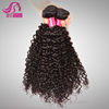 /product-detail/black-women-china-quality-alibaba-remy-human-wholesale-hair-extension-virgin-brazilian-jerry-curl-hair-weave-60715519253.html
