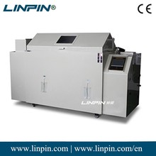 LENPURE LINPIN Salt Spray ectronic Laboratory Equipment For NSS Test