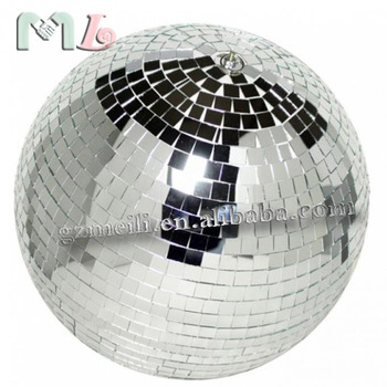 china factory made hot 2015 mirror ball stage lighting equipment for sale buy cheap stage. Black Bedroom Furniture Sets. Home Design Ideas