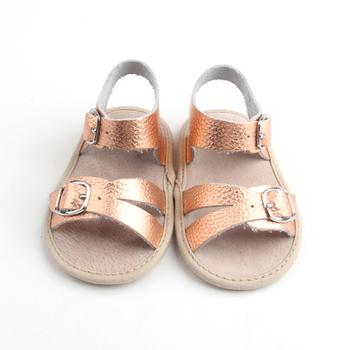 Summer Kid Soft Soles Gladiator Sandals Kids Shoes Sandals Buy