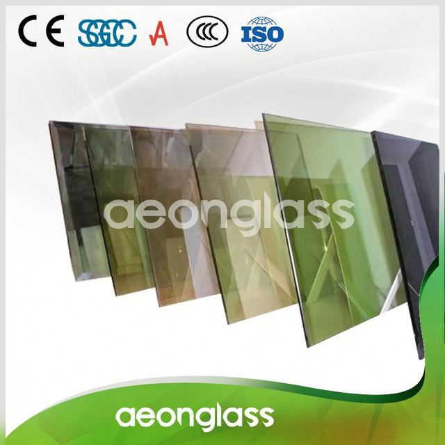 Buy Cheap China color transparent glass sheet Products, Find China ...