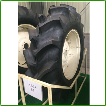 R2 184 34 Goedkope Tractorbanden Met Velg Buy 184 26 Trekker Bandgoedkope Tractor Bandengoodyear Tractorband Prijzen Product On Alibabacom