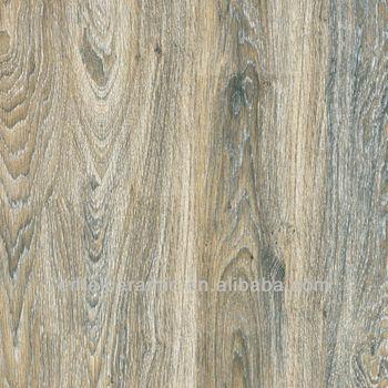 600x600 Foshan Quality Office Wooden Design Floor Tile