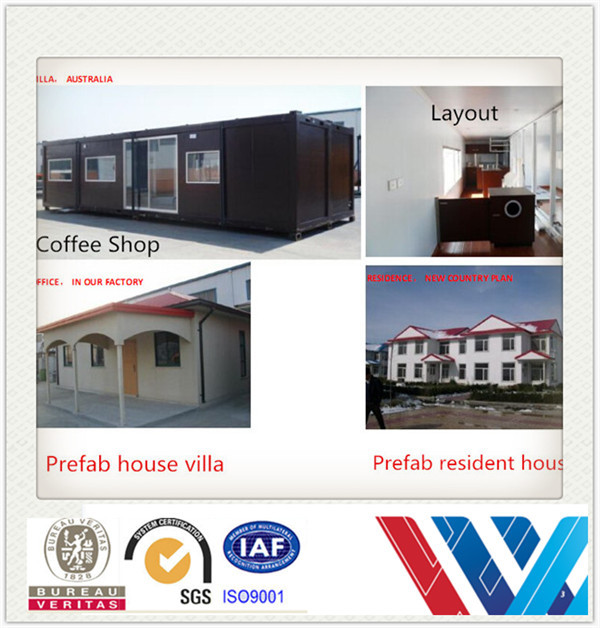 Competitive Container House Prices Stable Flat Pack Container  House,Container Homes For Sale Usa - Buy Container Homes For Sale Usa,Flat  Pack