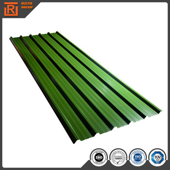 Awesome Cheap Metal Roofing Sheet , Metal Roofing Sheets Prices, Metal Sheet