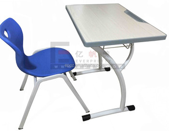 Special School Desk and Chair, Special School Furnitur, Special Study Table