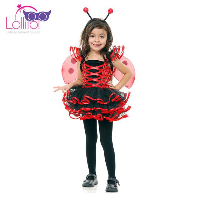 Custom princess elena girlsu0027 deluxe kid costume  sc 1 st  Alibaba & China Girl Kids Costumes Wholesale ?? - Alibaba