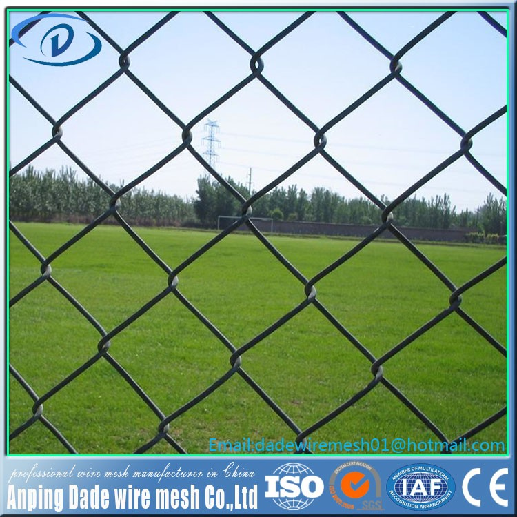 List Manufacturers Of Cyclone Wire Fence Price Philippines