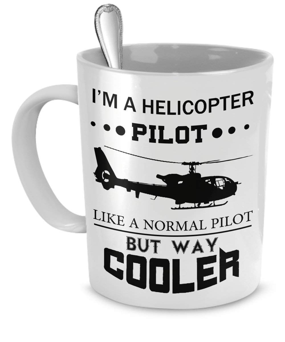 Cheap Helicopter Pilot Training Cost Find Helicopter Pilot Training