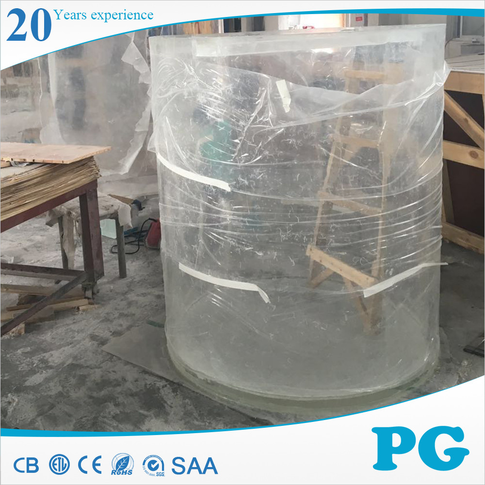 Fish aquarium price india - Pg High Standard Custom Fish Tank Acrylic Aquarium Fish Price