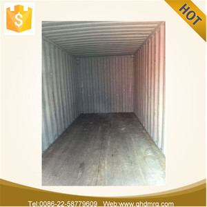 shipping containers price india