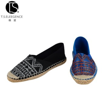 80533ad53df lady-Jute-Sole-espadrille-style-shoes-Women.jpg_350x350.jpg