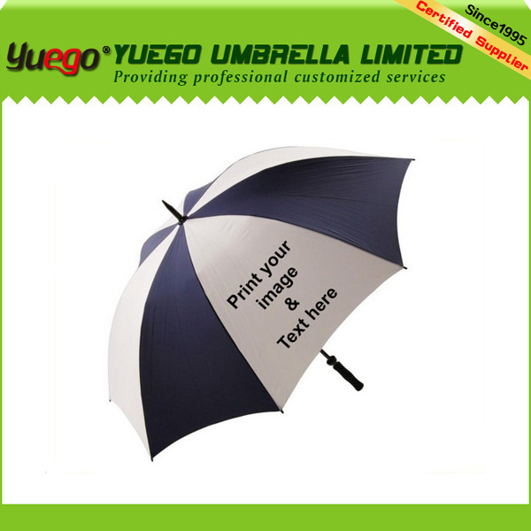 new inventions promotional old fashion umbrella,happy umbrella