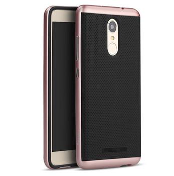 New Pc Bumper Soft Back Mobile Cover Case For Xiaomi Redmi Note 2 3 Pro -  Buy Case For Redmi Note 3,For Xiaomi Redmi Note 3 Case,For Xiaomi Note 3