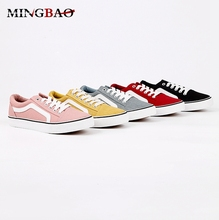 Cheap Fashion Casual Canvas alibaba women shoes