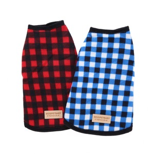 Simply Big Dog Clothes Winter Coats For Large Dogs