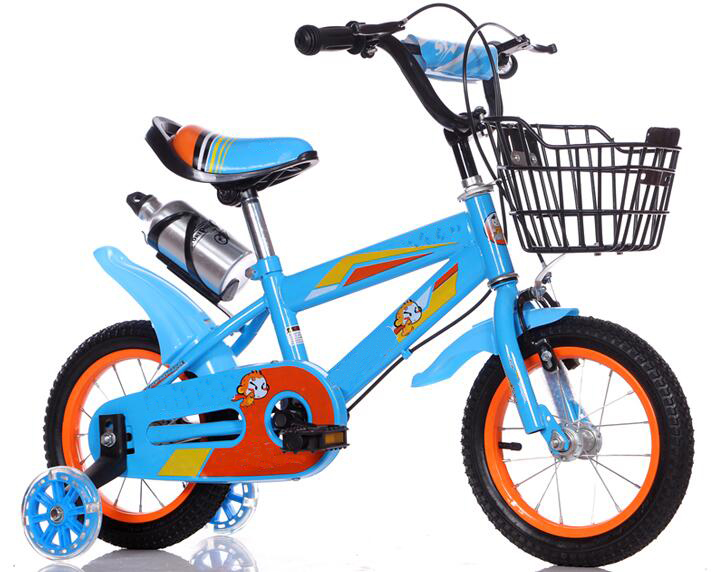 Children S Toy Cycle Children S Toy Cycle Suppliers And