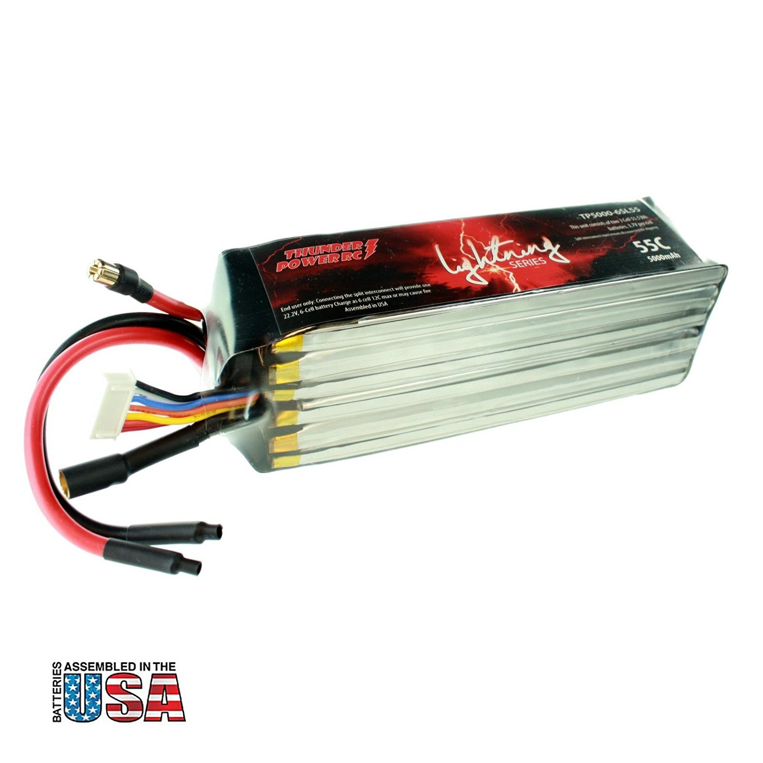 Cheap 6 Cell Rc Car Battery find 6 Cell Rc Car Battery deals on