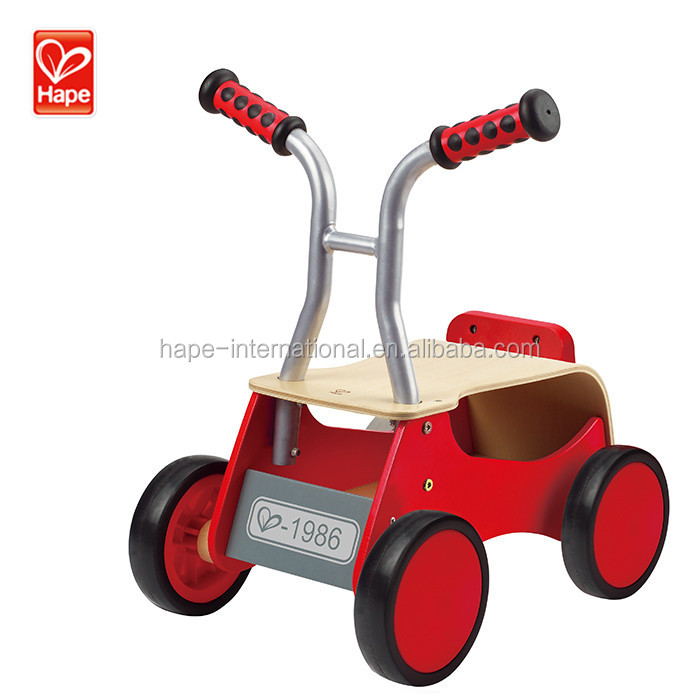 Cheap Educational Toys : Wholesale funny educational toys cheap baby toy wooden