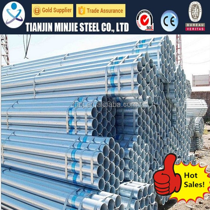 Dip Tubes For Pump Spray, Dip Tubes For Pump Spray Suppliers and ...