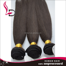 aliexpress hair braids on weft virgin brazilian hair 7a human hair
