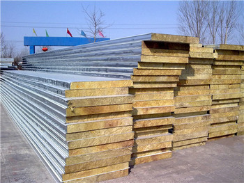 Eps xps mgo sandwich panels structural insulated panel for Buy sips panels