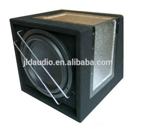 Pro Box 12inch Car Subwoofer Box Design - Buy Subwoofer Box Design12 Inch Car Subwoofer BoxPro Box Subwoofer Box Product on Alibaba.com  sc 1 st  Alibaba & Pro Box 12inch Car Subwoofer Box Design - Buy Subwoofer Box Design ... Aboutintivar.Com