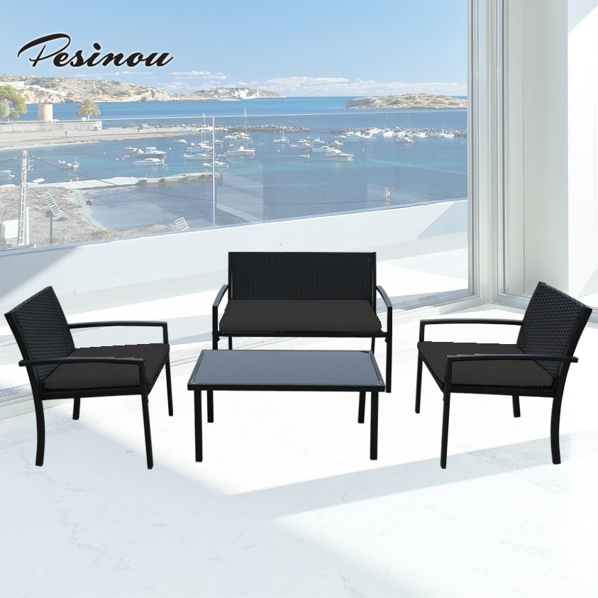 big lots furniture sale big lots furniture sale suppliers and at alibabacom - Outdoor Furniture Sale