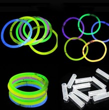 Neon glow sticks, custom glow stick, glowsticks glow stick bracelets