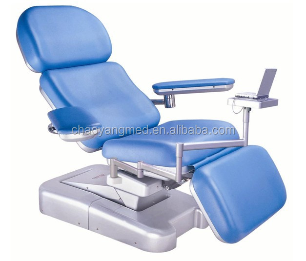 Convenient for patient 5 functions electric hospital recliner chair bed/ medical bed with toilet/  sc 1 st  Alibaba & Convenient For Patient 5 Functions Electric Hospital Recliner ... islam-shia.org