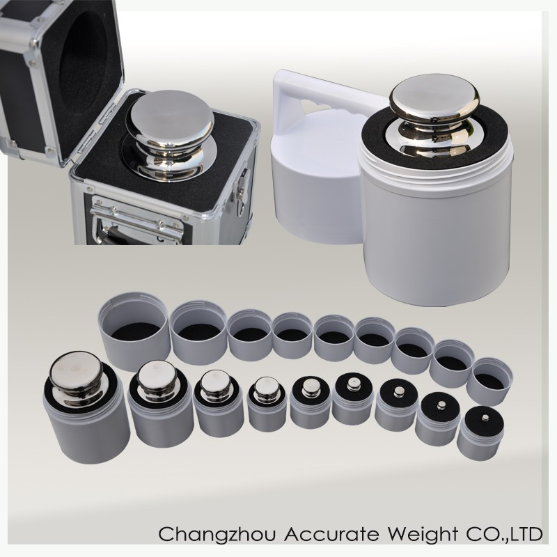 Scale Calibration Weights >> Patro Calibration Weights For Scales E1 E2 F1 Calibration Weight Set Buy Weight Set Calibration Weight Calibration Weight Set Product On Alibaba Com