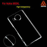 NEW product for 2016 For Nokia 950XL PC back case customized alibaba China mobile phone case wholesale cover best price supplier