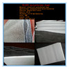 PE/AEPE/IEPE /XPE /IXPE polyethylene foam Closed-cell polyethylene foam