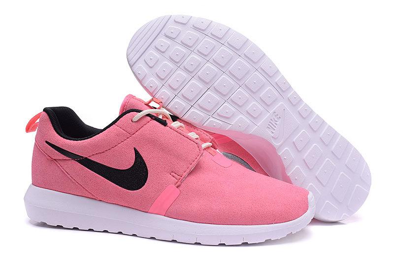 new arrivals e5331 4beee zapatillas nike woman running,zapatillas nike verdes y rosas