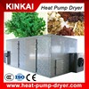 Best for electric professional food dehydrator/food drying machine