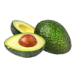 Hot sales Price Fresh Avocado Wholesale Avocado Fresh