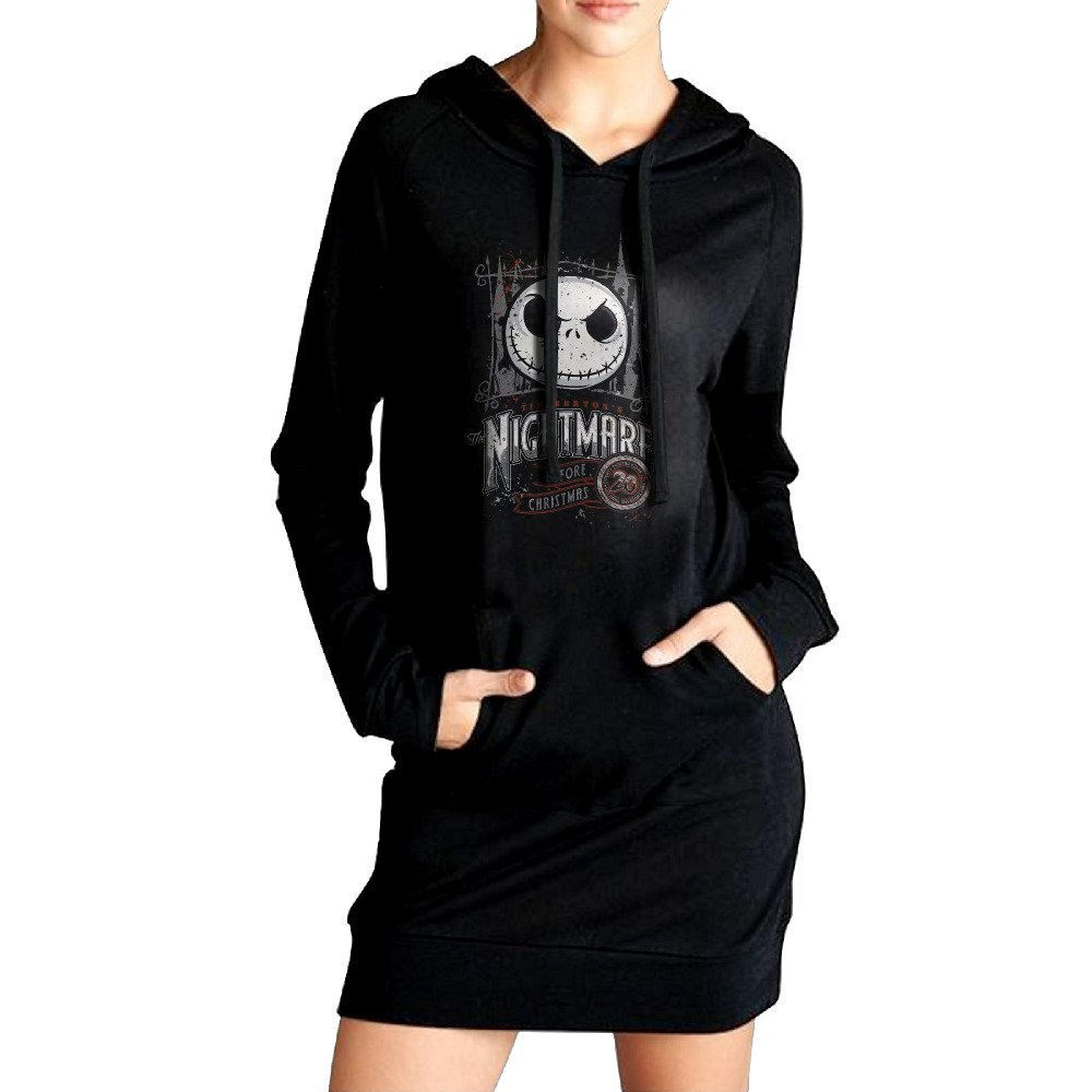 Cheap Christmas Pullover, find Christmas Pullover deals on line at ...