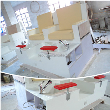 Brilliant Custom Color Size Pedicure Benches New Salon One Two Three Seats Buy Manicure Tables And Pedicure Chairs Pedicure Foot Spa Massage Creativecarmelina Interior Chair Design Creativecarmelinacom
