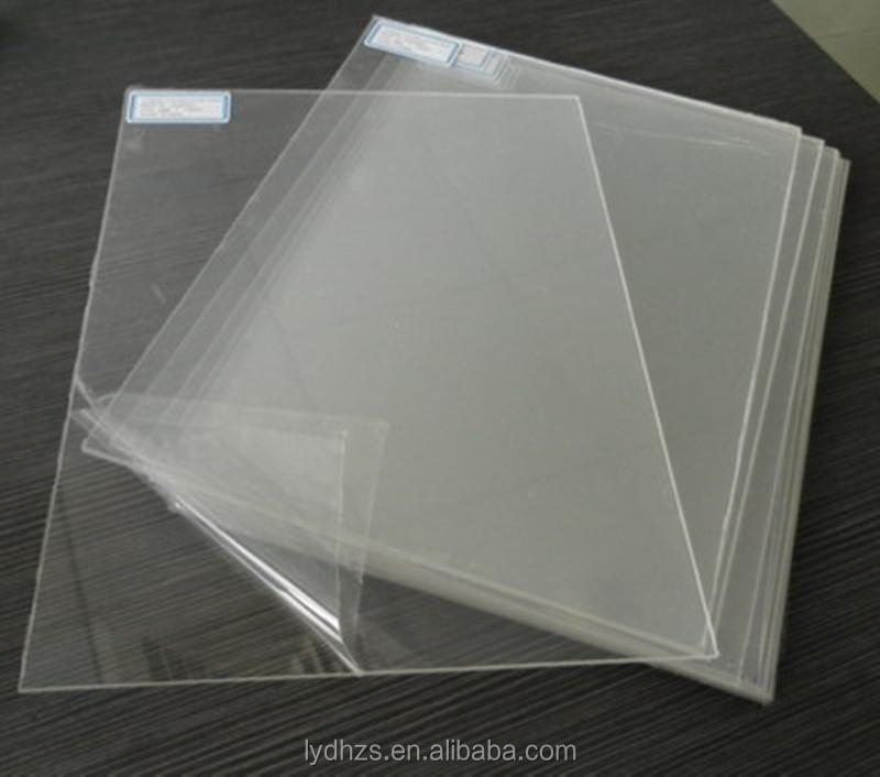 thin plexiglass sheets - Heart.impulsar.co