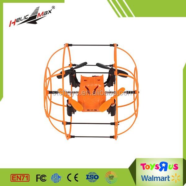 Commander ar drone 2 0 et avis simulateur de drone gratuit